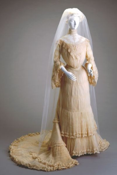 Vintage Wedding Dresses Cincinnati : Wedding gowns on armenian vintage dresses