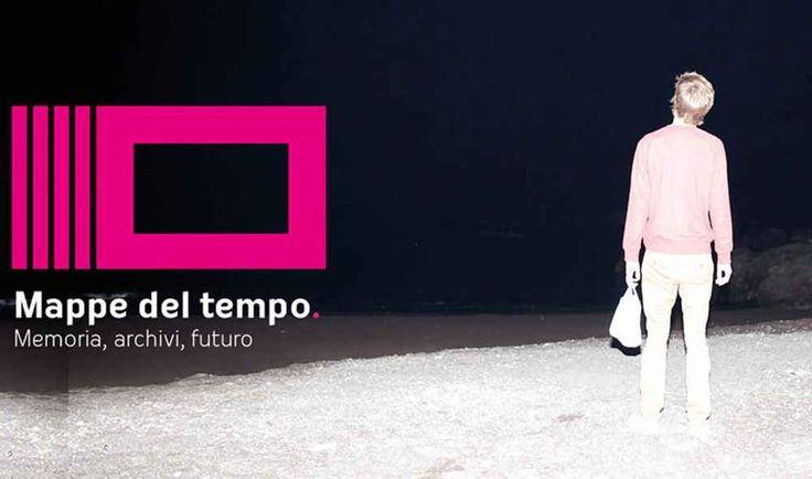 """Fotografia Europea insieme a Banca Interprovinciale Sul blog di Banca Interprovinciale """"Impara l'arte"""", un breve racconto dell'edizione 2017 di Fotografia Europea, il festival fotografico della città di Reggio Emilia."""