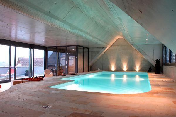 die besten 17 ideen zu schwimmbad selber bauen auf pinterest schwimmteich selber bauen. Black Bedroom Furniture Sets. Home Design Ideas