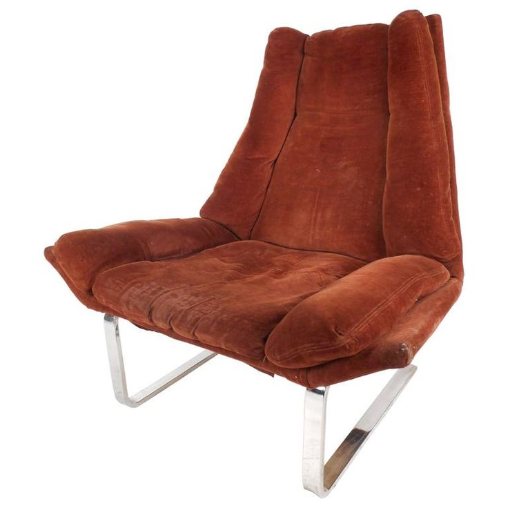 64 best chairs available now images on Pinterest Lounge chairs