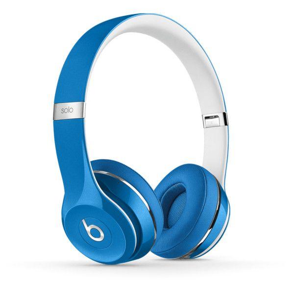 Beats wireless phone headphones - beats wireless headphones lebron
