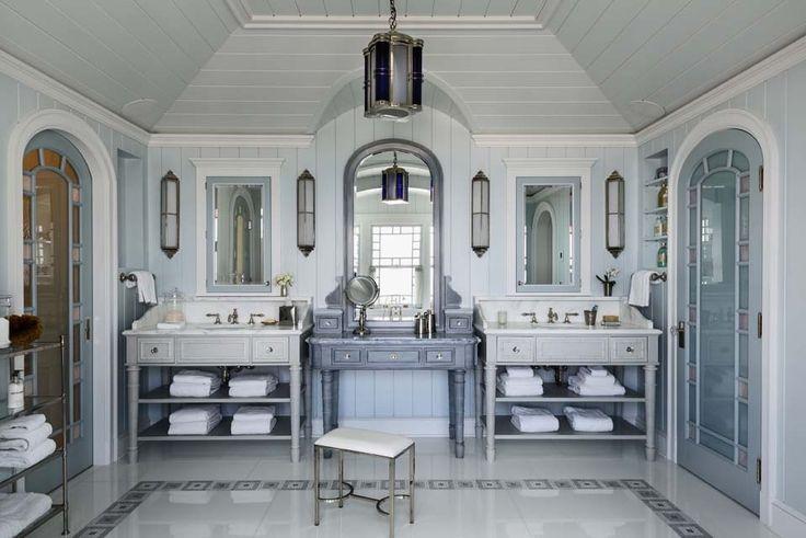 808 best bathrooms images on pinterest bathroom for Roberts designs bathroom accessories