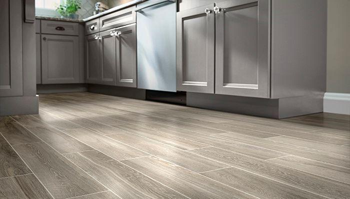 Tile Wood Look Flooring Ideas In 2020 Wood Look Tile Floor Wood