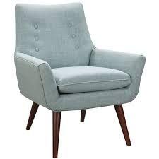 retro chair - Freedom
