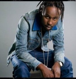 Popcaan Talks politics in Trinidad. Hear just what the Jamaican artiste had to say!
