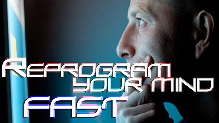 REPROGRAM YOUR MIND FAST  Motivational Video ᴴᴰ http://youtu.be/FCy4zmiKerw
