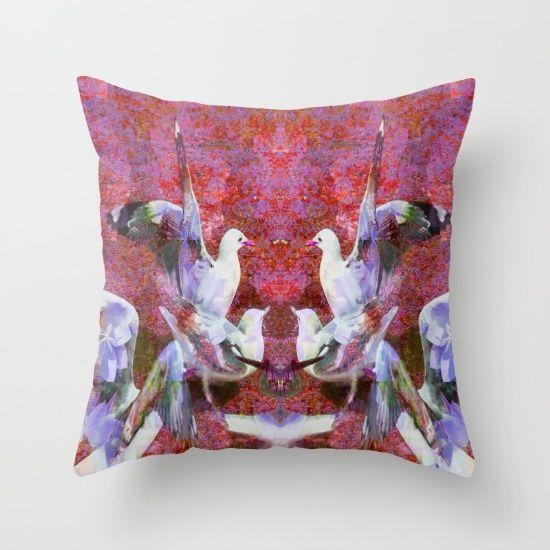 https://society6.com/product/poli-tics_pillow#25=193&18=126