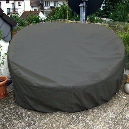 Superb Rattan Gartenm bel Ihr Garten sehnt sich ja richtig danach Oft ist es der Fall dass man bei der Gartengestaltung versucht das Wohnzimmer nach au en zu