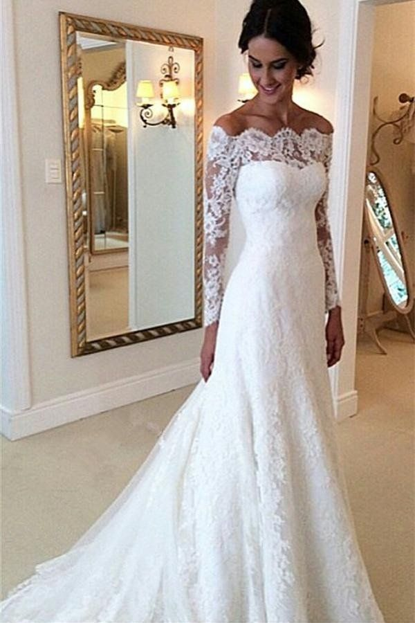 DESCRIPTION: Customer service mail: okdresses@gmail.com 1.if you need customize the dress color and size please note me your color and size as below: *color _________(picture color or other colors, th