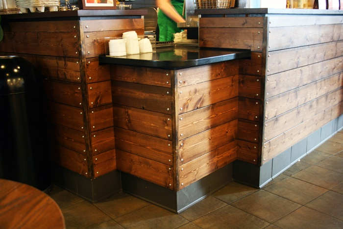 The Urban Settler - Hand Crafted Solid Wood Furniture - Dining