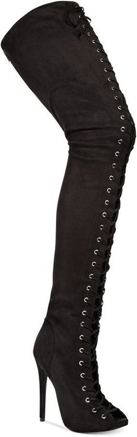 54 best images about the knee boots on