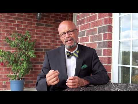 Christian Financial Advice,Christian Financial Planning,Tithing,Michel Bell
