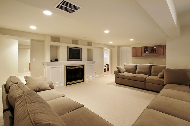 Conventional and Non-Conventional Carpet Care Wisdom  Conventional Wisdom: No Shoes on the Carpet  (wichitacarpet.cleaning) Makes sense, doesn't it? Dry soils tracked in on shoes from outdoors tends to be abrasive. This can damage carpet fibers...