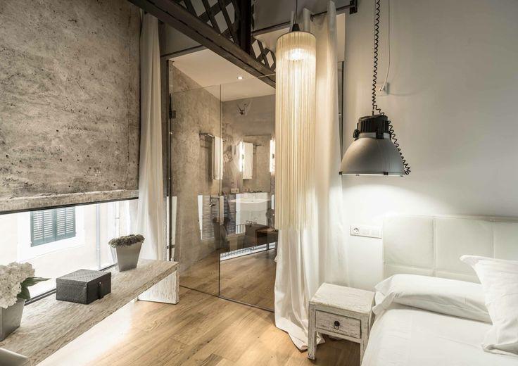 Brondo Architect Hotel - Mallorca