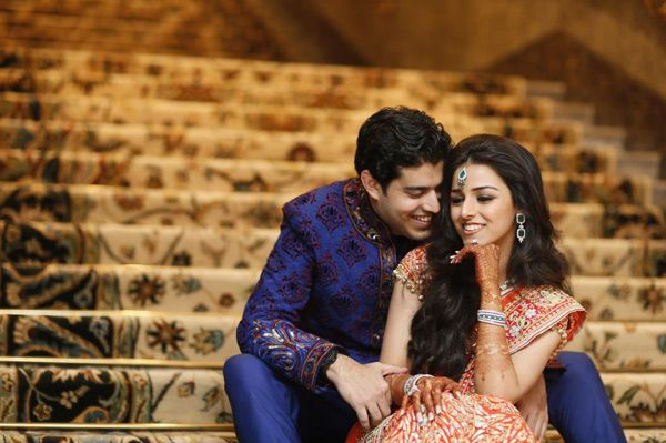 myShaadi.in > Badal Jain and Raja Jain Photography, Wedding Photographer in Delhi - NCR