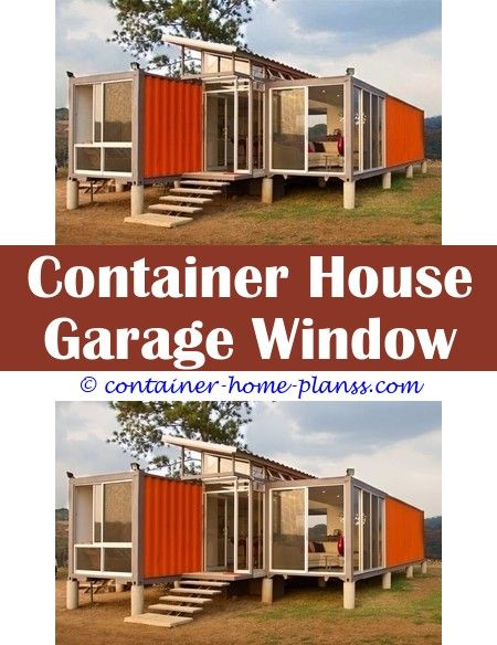 Gasoline Storage Containers For Home Container Homes South Africa Design Plans 3005708019 Containerhomedesign