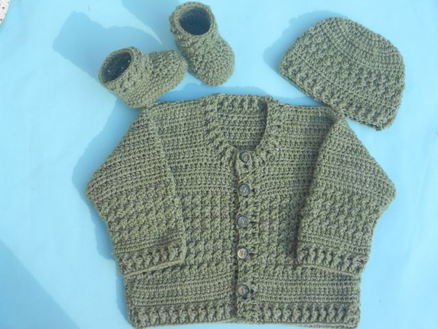 ... on Pinterest Free pattern, Baby crochet patterns and Crochet baby