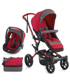 Baby Pushchairs, Prams and Buggies from Mothercare