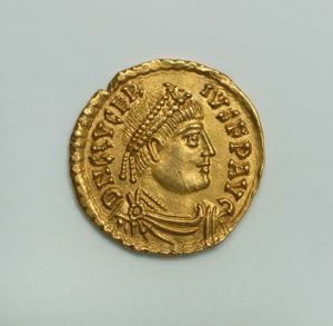 185 best 312 330 romawi kristen images on pinterest emperor solidus of glycerius emperor of the west dethroned by julius neposand became bishop of salona fandeluxe Image collections