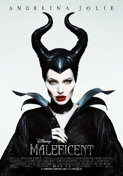 Nonton FIlm Maleficent (2014) | Nonton Film Online Gratis Subtitle Indonesia
