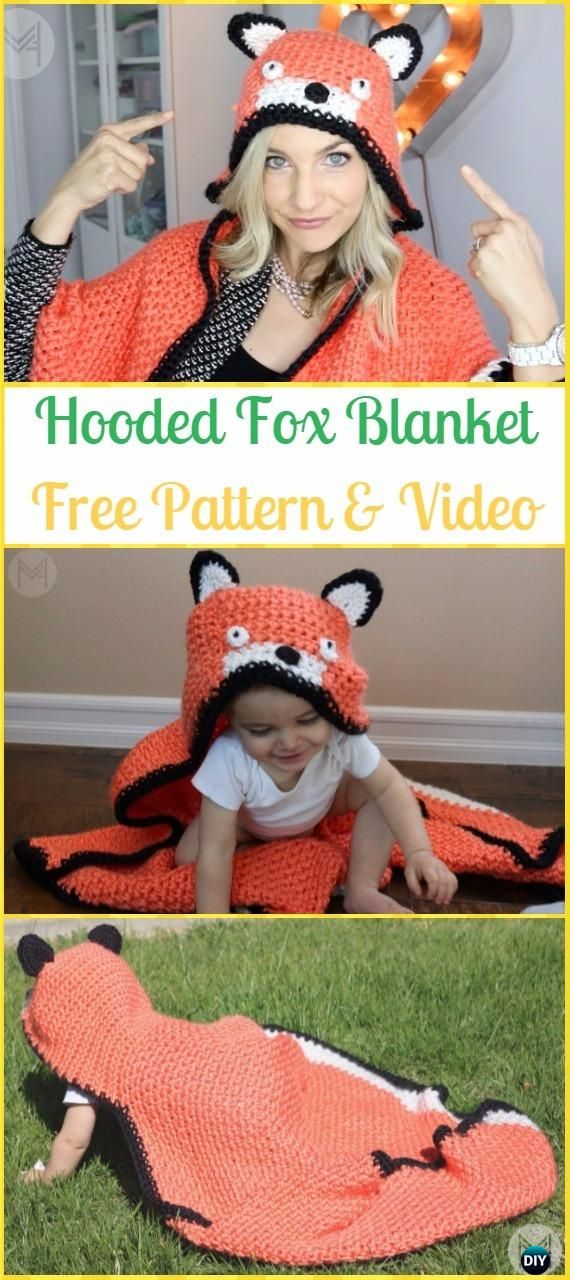 Best 25 Crochet Boy Blankets Ideas On Pinterest Baby