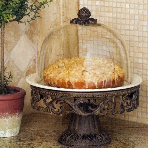 19 Best Chris Madden Images On Pinterest Kitchens Home