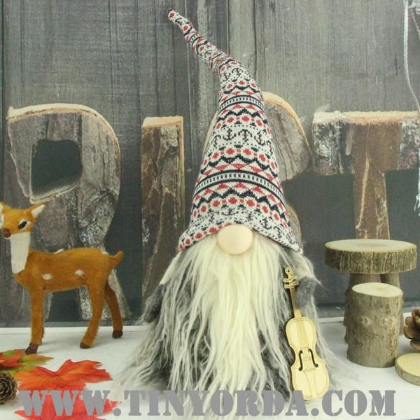 Only best 25 ideas about gnomes on pinterest gnome for Gnome 3 decoration fenetre