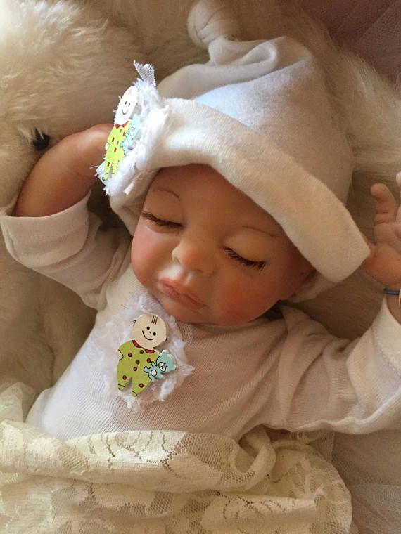 25 Best Ideas About Baby Boy Jordans On Pinterest Baby