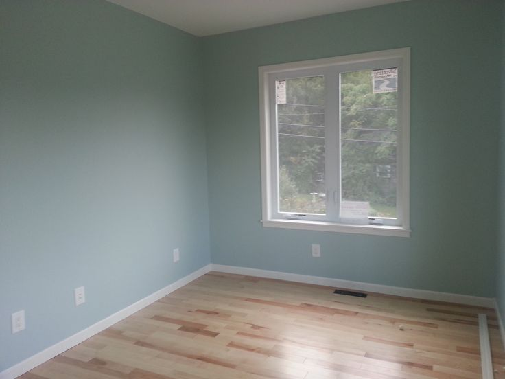 Copen Blue Google Search Living Room Pinterest