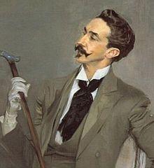 Montesquiou, Robert de - Boldini2.jpg