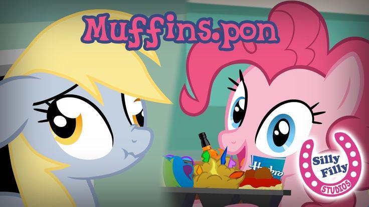 Muffins.pon
