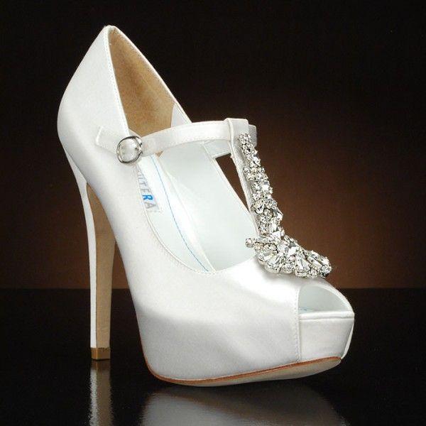 Luxury-Dyeable-Wedding-Shoes