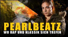 pearl_menu www.rappartment.ch #museum #basel #schweiz #switzerland #history #musik #music #band