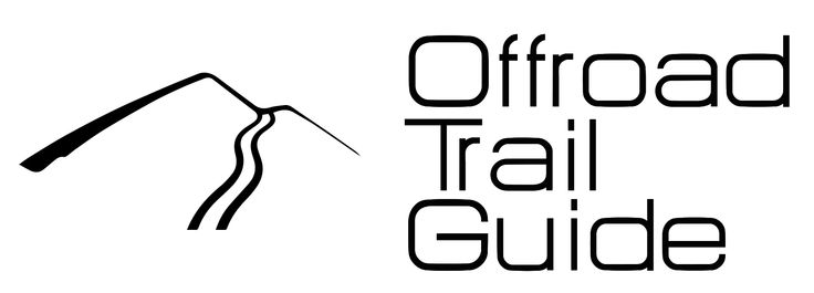Offroad Trail Guide » Mapping your Adventure