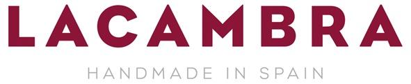 LACAMBRA es una marca de complementos de piel, que te permite personalizar sus productos eligiendo y combinando colores, tanto en el exterior como en el forro y grabar tus iniciales.    LACAMBRA te ofrece productos tanto para mujer como hombre: bolsos, mochilas, maletines, fundas de iPad y otros complementos de piel.