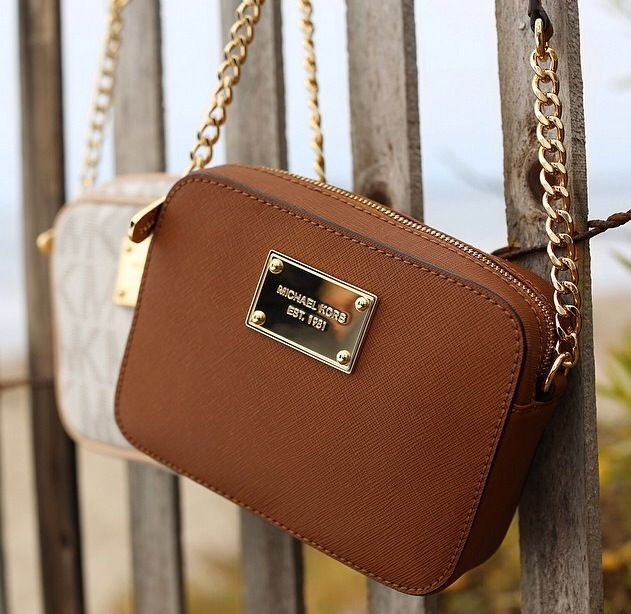 Michael kors crossbody bags                                                                                                                                                                                 More