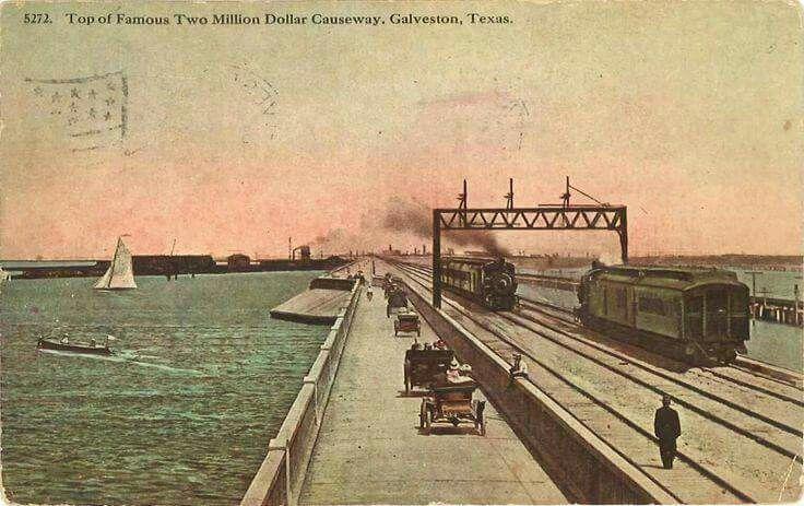 580 best galveston tx pics images on pinterest for Galveston fishing pier cam