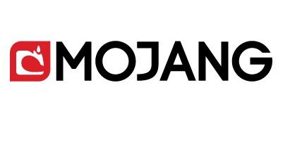 Mojang Customer Service Phone Number, Email & Address. Are you searching Mojang Customer Service Care Service Contact number, toll-free number & head office address? If yes, just follow the below. Mojang Customer Service Phone Number, Email & Address: Hotline number: Not Available. Online contact by Email: https://help.mojang.com/customer/portal/emails/new?ref=footer. Official website Address: https://mojang.com/ Thanks for stayin...