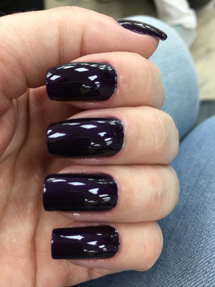 34 best My Nails images on Pinterest | My nails, Matte top coats and ...