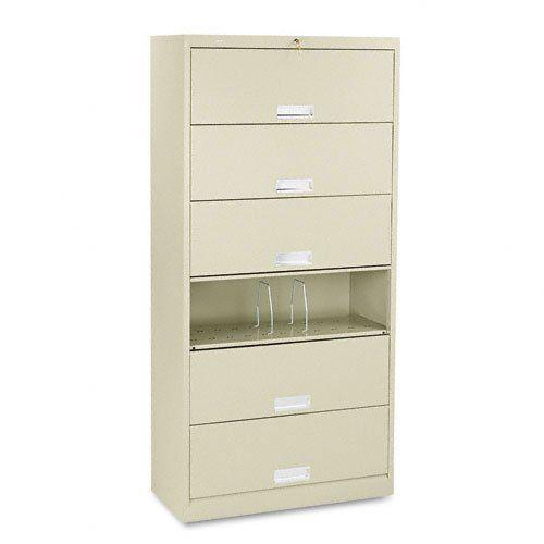 New Receding Door File Cabinet