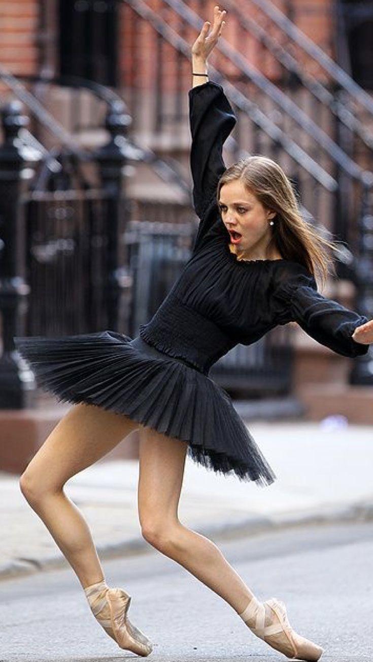 こんなイメージ大好きなんです Ballet Shop Summer Sea #バレエ #バレエショップ