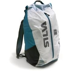 SILVA - Carry Dry Backpack 23L