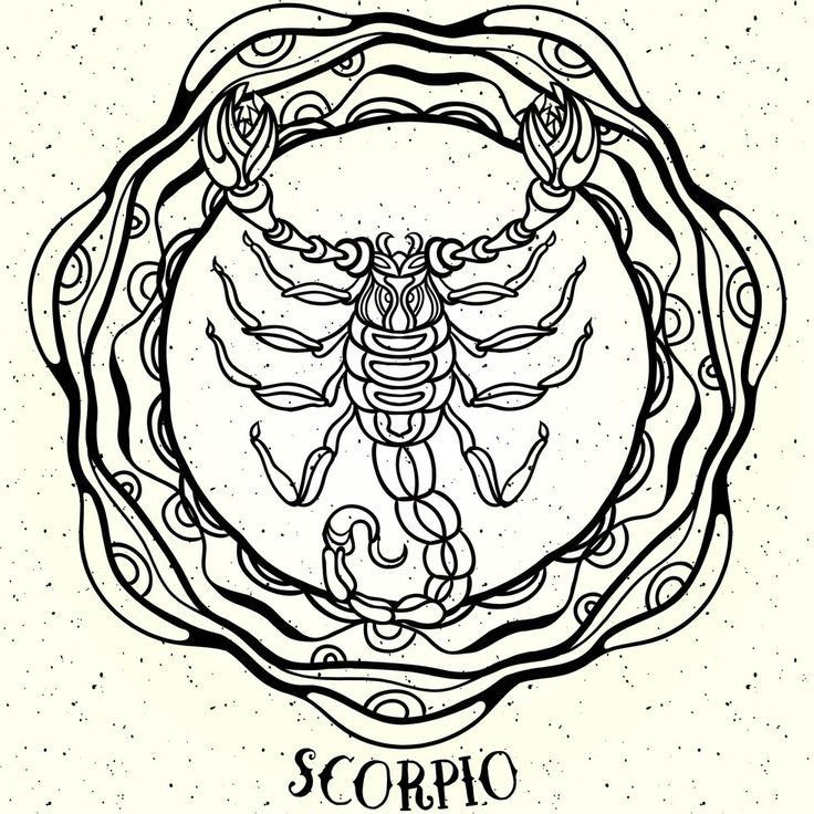 Pin By Kometz On Zodiac In 2020 How To Draw Hands Line Art Art