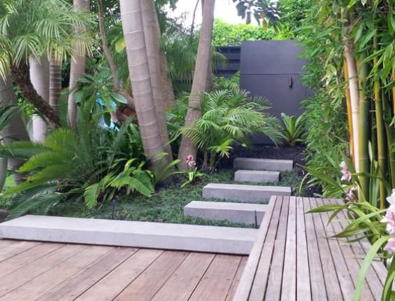 277 Best Images About Tropical Garden Dreams On Pinterest Gardens Balinese