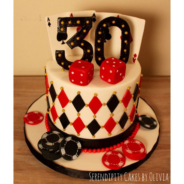Dirty Thirty Fun Guys 30th Birthday Gift I Ll Need: 17 Best Ideas About Men's 30th Birthday On Pinterest