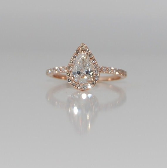 Bling Teardrop Ring.  You could find it in a Bling It Candle and BlingItCandles.com