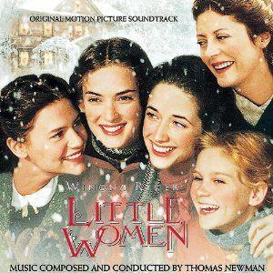 Little Women - any version
