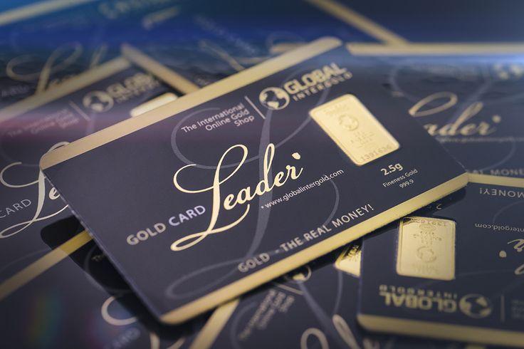 #GIG #GlobalInterGold #Gold #income #business #wallpaper #ideas #goldbar