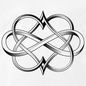 eternity symbol with guitar   Celtic Loyalty Symbol Related Keywords & Suggestions