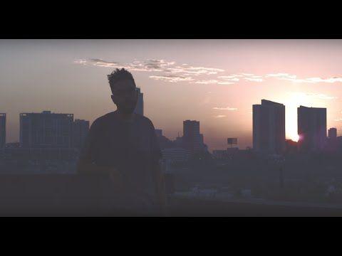 Jesse Baez - 'F' (Prod. by Teen Flirt) - YouTube